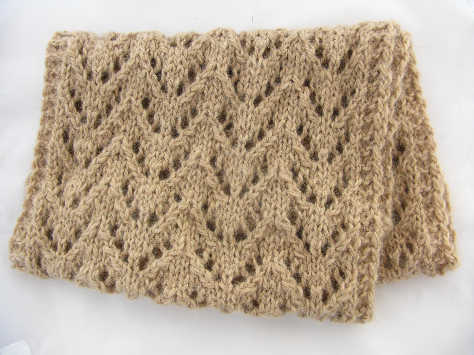 Knitting Patterns | Caora Fibres | Page 2